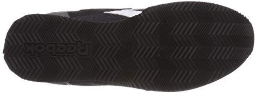 ash white Royal Multicolore 2 Cl Jogger Femme De Fitness Reebok 000 hs Chaussures Grey black RCPqOZ