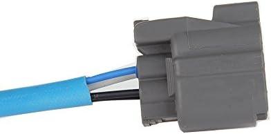 ROADFAR Air Fuel Ratio Sensor 234-9040 Upstream fit 2003 2004 2005 2006 2007 for Honda Accord 2.4L
