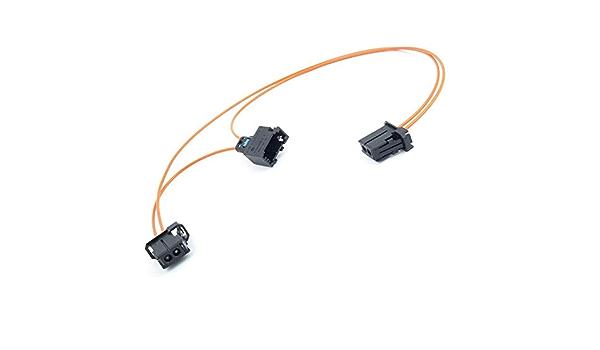 Nrpfell Most el Conector de DerivacióN del Cable de Bucle de ...