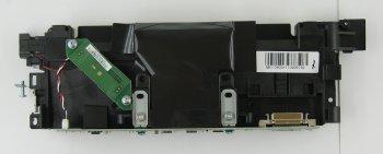 OKIDATA OKI 55113405 Pcb: Adf Duplex Ccd MPS5500mbf MB780 MPS5500mb