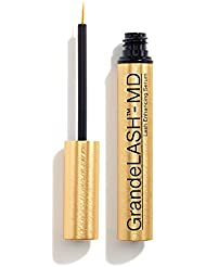 GrandeLASH-MD Lash Enhancing Serum, 2ml (3 Month Treatment)