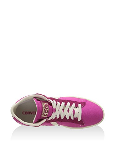 Converse Sneaker Alta Pro LP MID Fucsia size is not in selection IT
