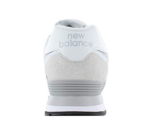 ML574 New Balance Balance ML574 Scarpa Scarpa New Wei xqn8awf