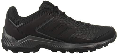 adidas Men's Terrex Eastrail Hiking Shoes 6