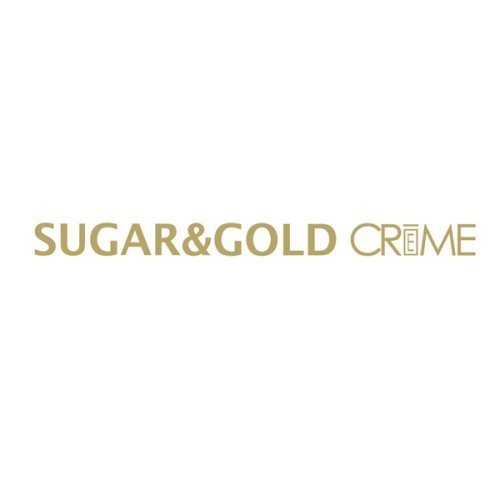 - Creme by Sugar & Gold (2007-06-12)