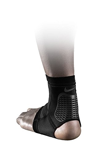 (Nike Pro Hyperstong Ankle Sleeve 3.0)