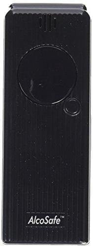 AlcoSafe-Mini-Breathalyzer-Black