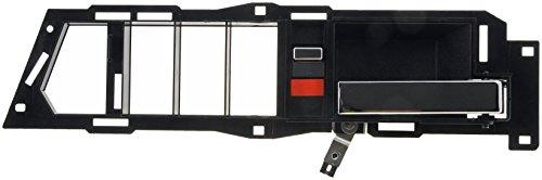 Dorman 77129 Passenger Side Replacement Interior Door Handle
