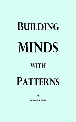 [FREE] Building Minds with Patterns<br />EPUB