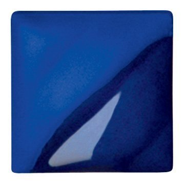 amaco-velvet-lead-free-non-toxic-semi-translucent-underglaze-1-pt-jar-electric-blue-v-386