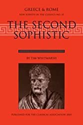 The Second Sophistic (New Surveys In The Classics No. 35)