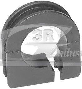 3RG 80712 Suspension Wheels: