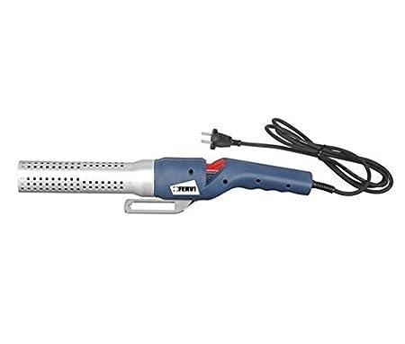cassetti Distanza tra i fori: 128 mm N8 serie per mobili cucina finitura Acciao Inossidabile M4TEC maniglie curve per ante armadio mobili camera da letto