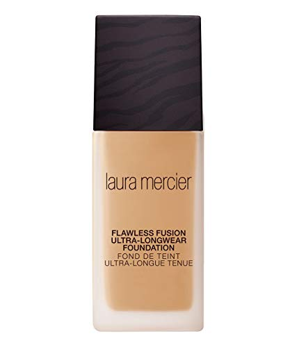 Laura Mercier Flawless Fusion Ultra-Longwear Foundation, 5C1 Nut