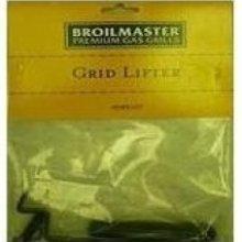 - Broilmaster DPA107 Grid Lifter Kit