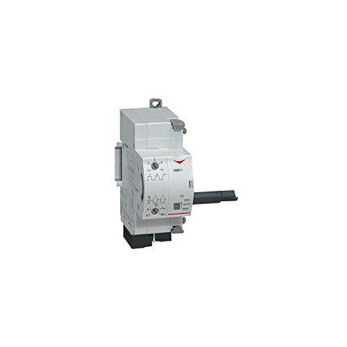 tertiaire 406295/ Legrand Magnet.//Dif /DX3/T/él/écommande Motoris/é reconex