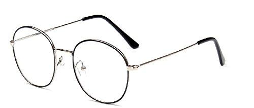 Embryform delgado Marco de paquete marco la 9728 de retro flor gafas de aHwZaxr4