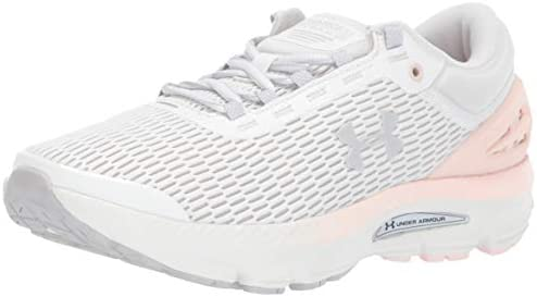 Under Armour Women s Charged Intake 3 Running Shoe