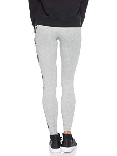 Nike Damen Leggings Sportswear Leg-a-See