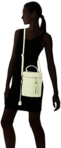 Bag Beige Borse 8638 Shoulder beige Women Beige Chicca nx67wqq
