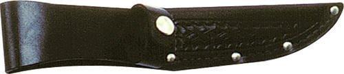 Straight Knife Sheath 4 Inch
