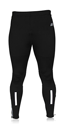 Criteria for Picking Out the Best Nike Running Tights. As a runner, you need to choose the best athletic wear for your specific needs. Running tights are more than just a fashion statement, though.