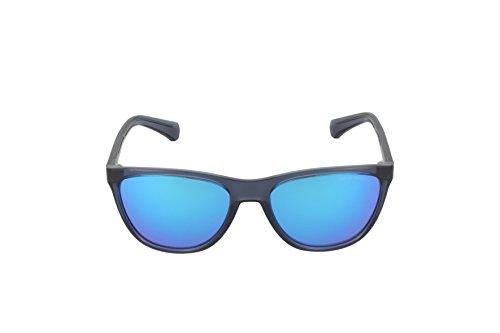 Bluee EA4053 C57 Emporio 537355 Transparent Armani qz0FwFO