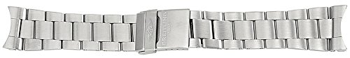 Breitling Colt Professional III Bracelet 173A