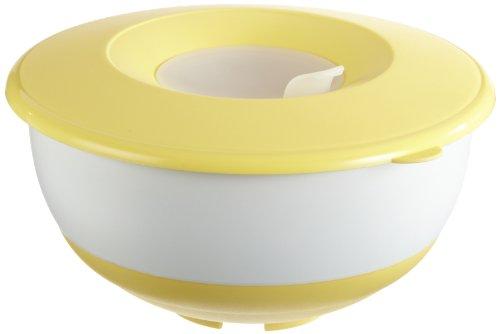 Dr. Oetker 1801 Creative Mibying Bowl, 3.5 Quart by Dr. Oetker