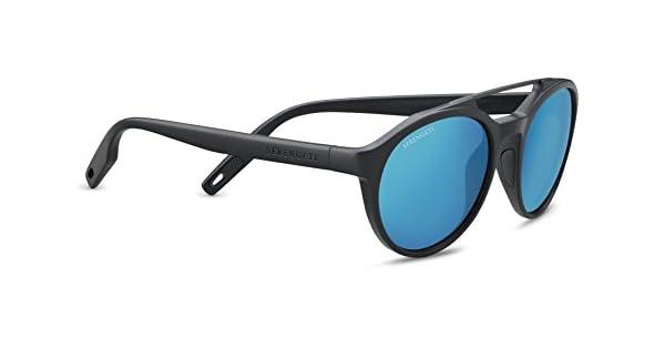 Amazon.com: Serengeti Eyewear anteojos de sol Leandro, talla ...