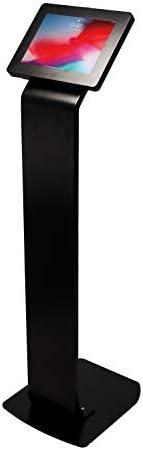 CTA Digital PAD PARAF Premium Locking