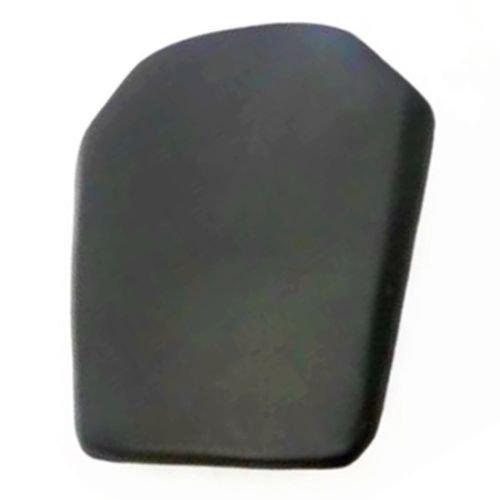 Black Rear Seat Passenger Pillion For 2008-2011 Honda CBR 1000RR Motorcycle NEW