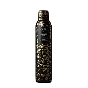 ORIBE 10th Anniversary Limited Edition Dry Texturizing Spray, 8.5 oz.