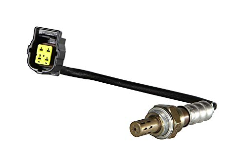Oxygen Sensor Downstream Upstream Sensor 1 Sensor 2 for Chrysler Dodge Jeep THEBIGDEALS T15504X -