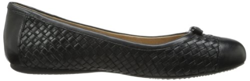 Softwalk Naperville Pelle Ballerine