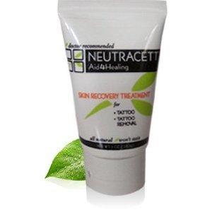 Biomedic Skin Care - 3