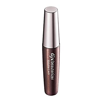 Amazon.com   d.j.v. beautenizer d.j.v. beautenizer Volume Lash Pure ... de1ad3217
