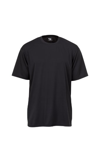 Badger Sportswear Men's B Dry Tee