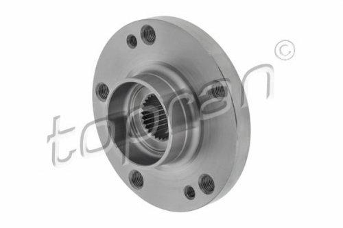 Topr Wheel Hub TOPRAN