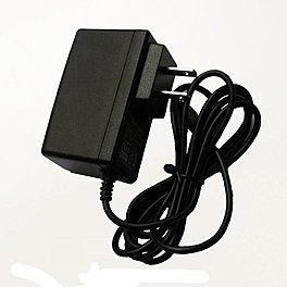 Polycom SoundStation 2W 1465-42441-001 Replacement Power Supply Adapter by Polycom (Image #1)