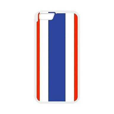 huge discount 2235c 3000d Thailand IPhone 6 Cases, Iphone 6 Case Luxury Men Mens Designer ...