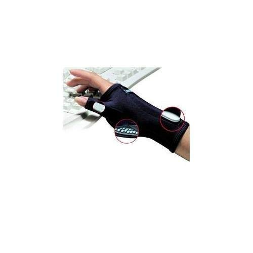 Imak Smart Glove with Thumb Support (X-small)