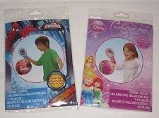 - Disney Princess Super Paddle Ball Disney Princess Paddle Ball by Disney Princess