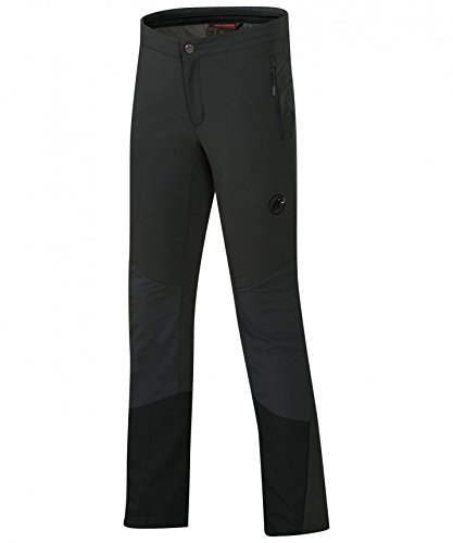 Mammut Base Jump Advanced SO Pants Women - Softshellhose
