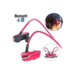 Digital Essentials Foldable Headphones BLACK 105dB 20Hz-20,000Hz Beats Studio Comparable Quality