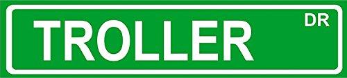 troller-4-x-18-aluminum-metal-novelty-street-sign