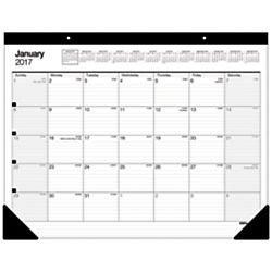 office-depotr-brand-large-monthly-desk-pad-calendar-30-recycled-22in-x-17in-black-january-december-2