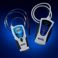 Nitrogen Leak Detector (22654 - Dynamic Duo Combo Pack (Restek Leak Detector and ProFLOW 6000 Flowmeter) - Dynamic Duo, Restek Leak Detector and ProFLOW 6000 Flowmeter, Restek - Each)
