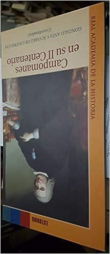 Instituciones Y Derecho De La Unión Europea Bernad Y álvarez De Eulate Maximiliano 9788460779360 Books