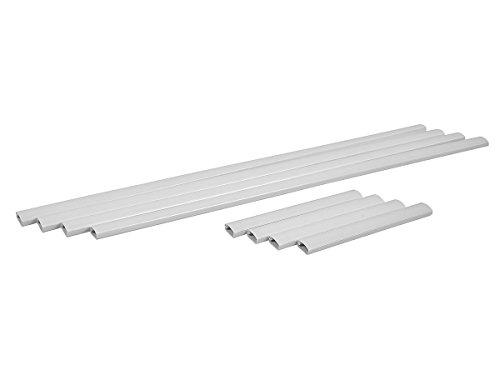 Monoprice 108288 Cable Management Kit